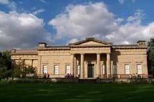 Yorkshire_Museum.jpg