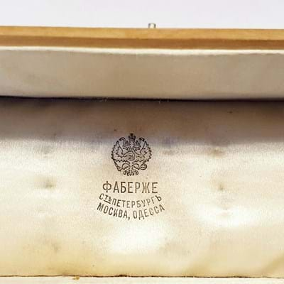Faberge chair label.jpg