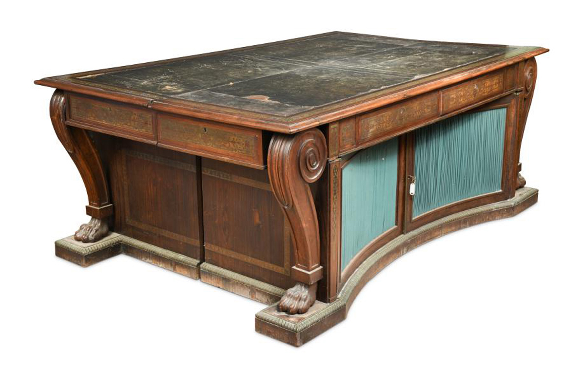 Admirable Guide To Buying Antique Furniture Download Free Architecture Designs Grimeyleaguecom
