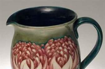 Ceramics Moorcroft 06.jpg