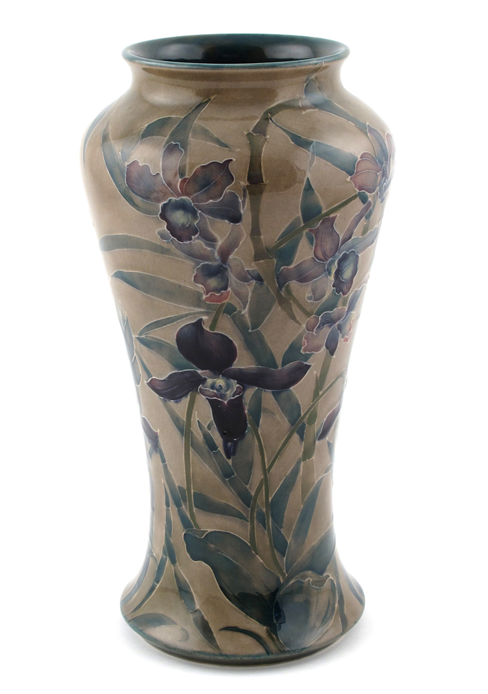 Guide To Buying Moorcroft