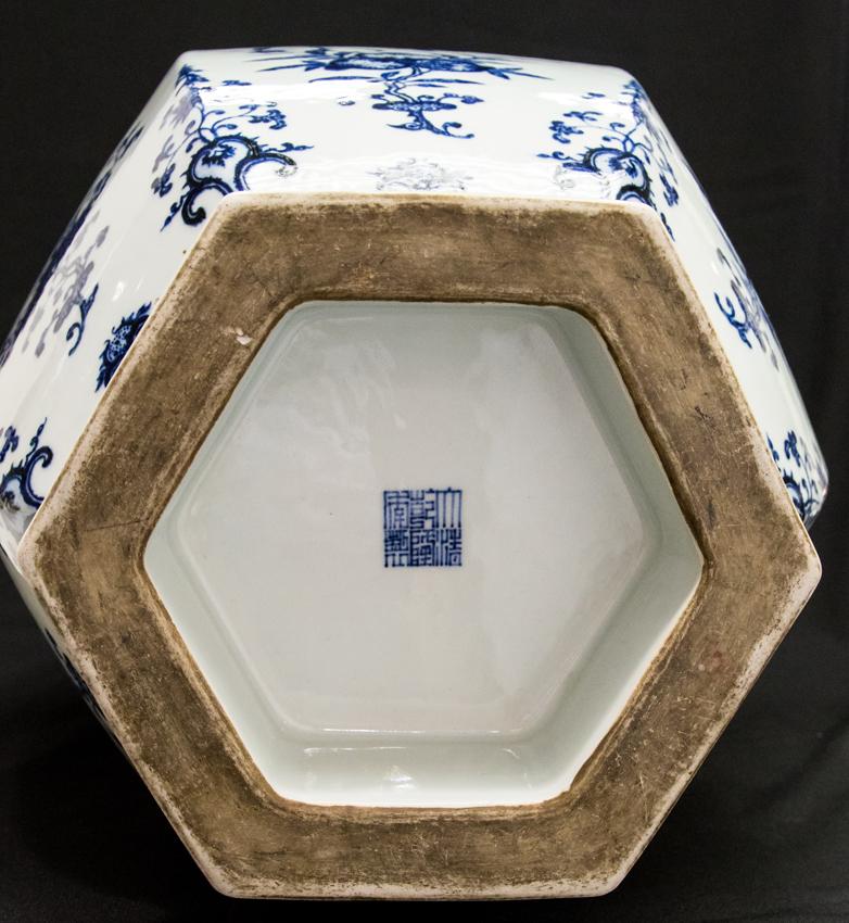Qianlong Vase Vase And Cellar Image Avorcor