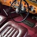 1957 Bentley Continental