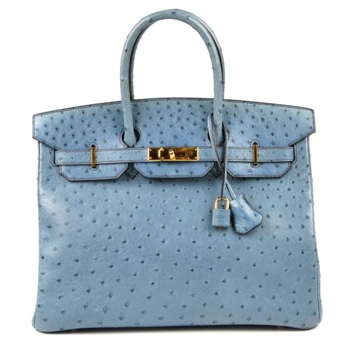 59c420ace6c4 Hermès and Chanel modern classic handbags in demand at designer auctions