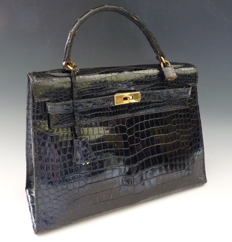 Hermès and Chanel modern classic handbags in demand at designer auctions 9c266443b6