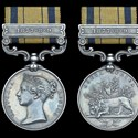 zulu medal 1 DNW 12-12-16.jpg