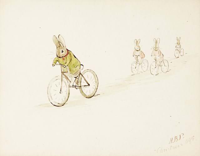 Beatrix Potter rabbits A  13-1-17.jpg